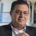 تهديدات ارهابية تطال زهير المغزاوي ..و الداخلية تحذر