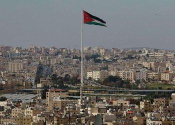 الأردن يرفع كل القيود عن النشاط الاقتصادي