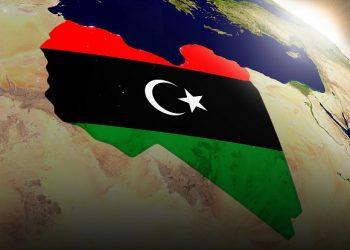 قوات شرق ليبيا تقرر الابتعاد عن ساحة القتال في طرابلس