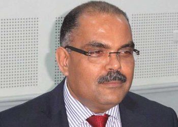 """نائب بالبرلمان: """"من حسن حظ تونس رئيس برلمانها شخصية بحجم راشد الغنوشي"""""""