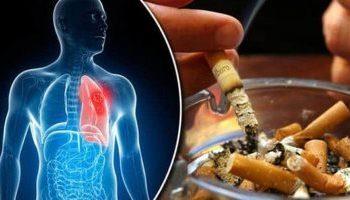 كورونا: منظمة الصحة العالمية تحذر المدخنين