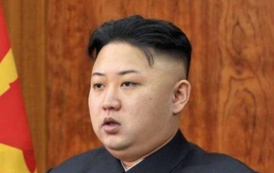 زعيم كوريا الشمالية يظهر علنا لأول مرة منذ 20 يوما