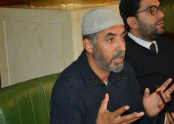 """سعيد الجزيري يطالب بمساءلة """"عمالقة البلاد"""""""