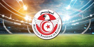 موعد الجلسة الانتخابية للرابطة الوطنية لكرة القدم