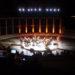 بسبب كورونا: مهرجان الحمامات الدولي هذه السنة تونسي بإمتياز