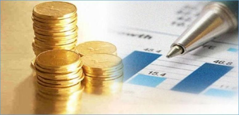 كورونا تفرض إعادة هيكلة الاقتصاد… مشروع تعديل ميزانية 2020 قريبا امام البرلمان
