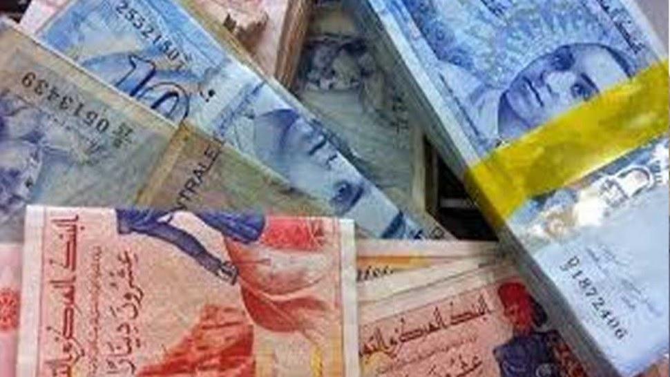 الحكومة ترفع المبالغ المرصودة في اطار آلية ضمان القروض الى 1500 مليون دينار
