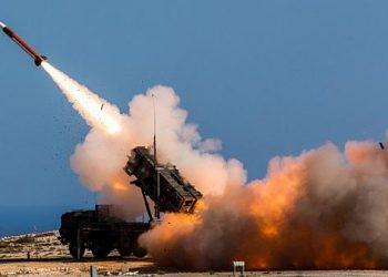 امريكا توافق على بيع أسلحة للكويت بقيمة 1,4 مليار دولار