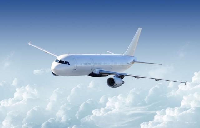 غدا: استئناف النقل الجوي بين تونس وليبيا