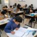 اليوم: تلاميذ البكالوريا يستأنفون الدراسة