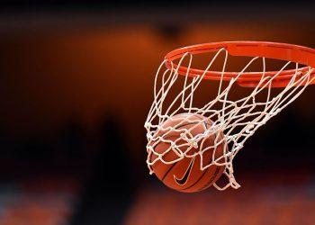 نهاية موسم كرة السلة: عودة التدريبات في هذا التاريخ