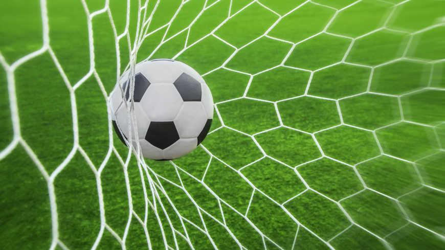 ولايات ألمانية تسمح باستئناف مباريات دوري كرة القدم