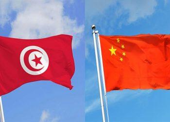 قادمة من الصين: دفعة جديدة من المساعدات الطبية إلى تونس