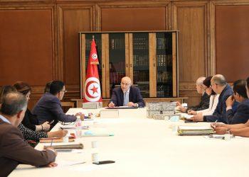اللجنة الوطنية للتفويت في أملاك الأجانب تحسم قرارها بالتفويت في 19 ملفا