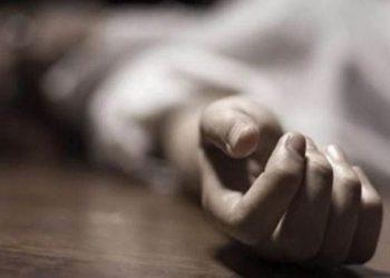 وفاة مسترابة لتونسية في الغابون