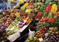 ارتفاع عائدات صادرات الغلال التونسية