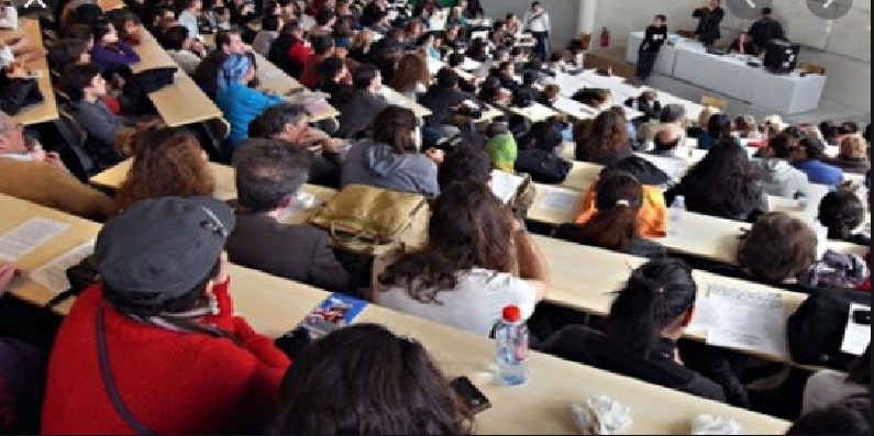 الاتحاد العام لطلبة تونس يقترح تأجيل العودة الجامعية