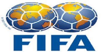 الفيفا: السماح للفرق بإجراء 5 تغييرات في المباراة بدلا من 3 مع استئناف النشاط