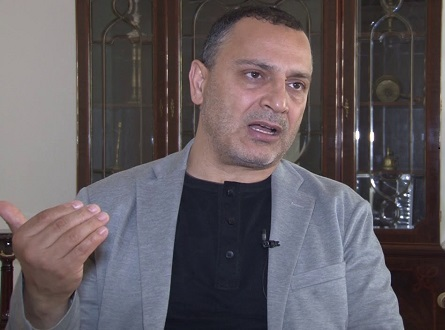 أحمد قعلول: تونس يمكنها الاستفادة من تجربة الحجر الصحي الرياضي