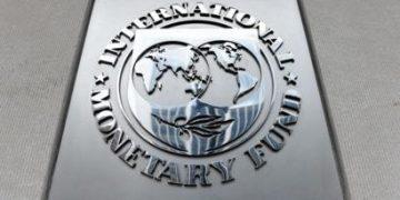 صندوق النقد يقرض الاردن 396 مليون دولار لتخفيف تداعيات كورونا