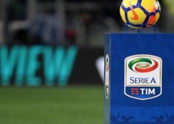 الاتحاد الإيطالي لكرة القدم يحدد موعد انهاء الموسم