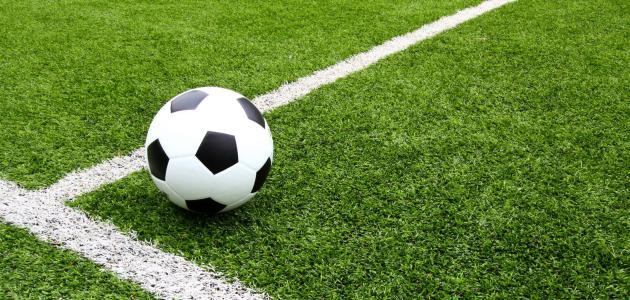 تحديد موعد عودة جماهير كرة القدم إلى الملاعب ...