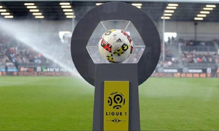 البطولة الفرنسية : انطلاق منافسات الموسم الجديد في هذا التاريخ