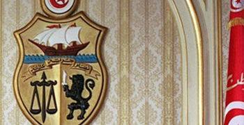 رئاسة الحكومة تؤكد وجود خطأ في صياغة إجراءات الحجر الموجّه