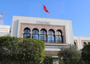 ولاية تونس: لا يمكن للمواطنين التنقل بين المدن خلال عيد الفطر