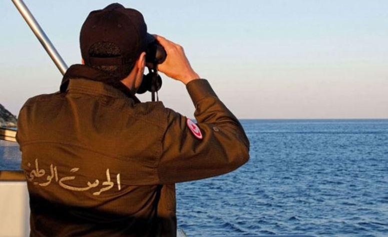 حلق الوادي: ضبط 13 شخصا داخل الميناء كانوا يع ...
