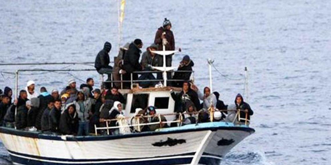 ببنزرت: احباط عملية اجتياز الحدود البحريّة خلسة كانت مبرمجة ليلة عيد الفطر