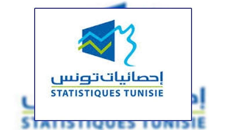 معهد الإحصاء يؤجّل الإفصاح عن المؤشرات الخاصّة بالنمو والبطالة والتشغيل