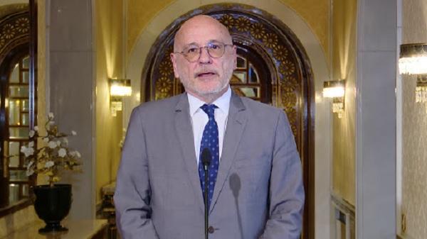 """الصحة العالمية: """"لا يجب اعتبار نجاح المرحلة الأولى نهاية الفيروس في تونس"""""""