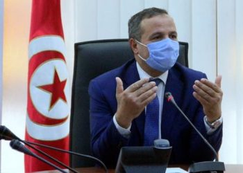 وزير الصحة: موجة ثانية من كورونا في الخريف والشتاء القادمين