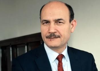 """منجي مرزرق :""""قرار الشاهد بالغاء وزارة الطاقة كان متسرعا و سياسيا """""""