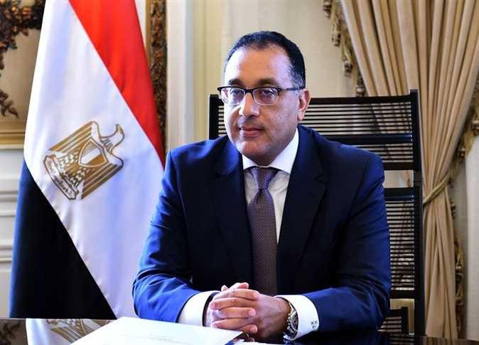 مصر تمدد تعليق الرحلات الجوية الدولية حتى إشعار آخر