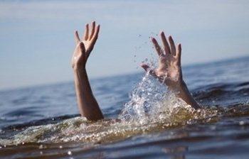 سليانة: انتشال جثة شاب غرق ببحيرة بمعتمدية بوعرادة