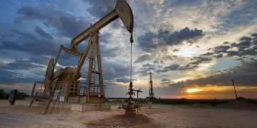 """شركة النفط النرويجية """"بانورو"""" تطوّر إنتاجها في تونس وتستعد لحفر بئرين جديدتين"""