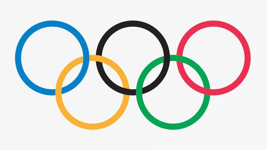 اللجنة الأولمبية الدولية تخصص 800 مليون دولار لمواجهة صعوبات كورونا