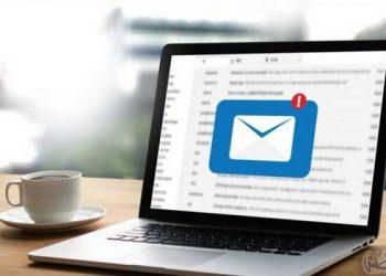 البريد التونسي يحذر من رسائل الكترونية تنتحل صفته