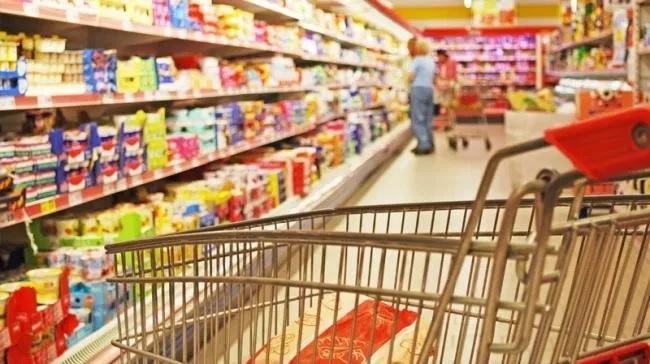 المعهد الوطني للاحصاء يؤكد ارتفاع أسعار المواد الغذائية