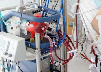 لأول مرة في تونس: رئة اصطناعية تنقذ امرأة من فيروس كورونا