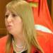 البرلمان: جلسة استماع الى وزيرة العدل