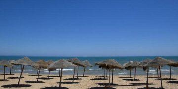 قريبا: فتح الحدود لاستقبال السياح الألمان والأوروبيين والجزائريين