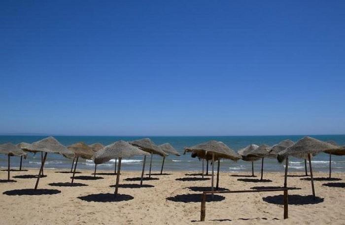 بالارقام: خسائر السياحة في تونس وهذه الحلول ل ...