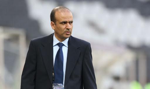 """وديع الجريء: """"الكاف"""" أبلغتنا ان الملاعب التونسية غير مؤهلة لاحتضان المباريات الدولية"""