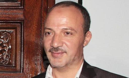 وزير الشؤون الاجتماعية: تمتيع  213 ألف أجير بمنحة 200 دينار