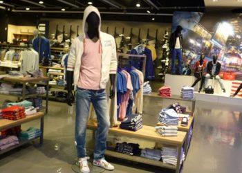 غدا: محلات بيع الملابس تستأنف نشاطها بهذه الشروط