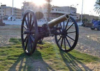 شّركة وطنيّة للمفرقعات في تونس توفر شماريخ لمدفع رمضان