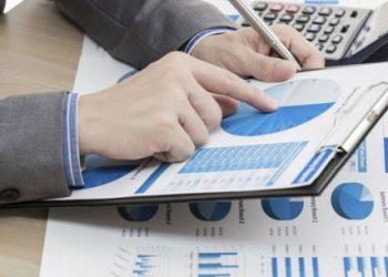 ديون المؤسسات العمومية بلغت 2034 مليون دينار